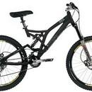 Велосипед Norco Six One