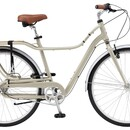 Велосипед Schwinn City 2 Mens