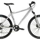 Велосипед Trek 4300 D