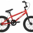 Велосипед Haro Z16