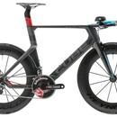 Велосипед Cube Aerium Super HPC SL