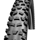 Велосипед Schwalbe Fat Albert