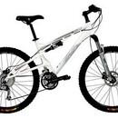 Велосипед K2 Base 2.0
