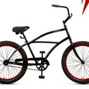 Велосипед 3G Puck Mens Cruiser