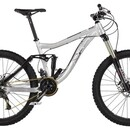 Велосипед AGang Cult 2.0