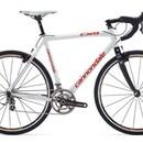 Велосипед Cannondale CX 9 Ultegra SL