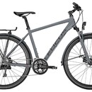 Велосипед Focus Aventura TS 2.0 30-G
