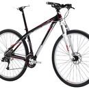 Велосипед Mongoose Meteore Sport 29'R