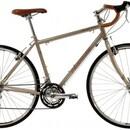 Велосипед Norco FRASER