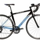Велосипед Norco CM 2