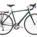 Велосипед Cannondale T2000