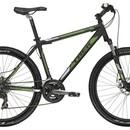 Велосипед Trek 3500 Disc