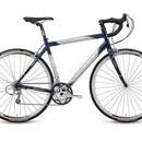 Велосипед Specialized Sequoia Elite
