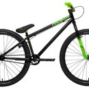 Велосипед NS Bikes Holy 2 26