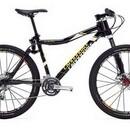 Велосипед Cannondale Scalpel 1