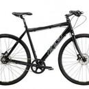 Велосипед Felt X:City 1