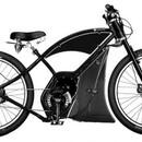 Велосипед PG-Bikes Pace Deluxe