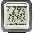 Велосипед Sigma Sport BC 1600