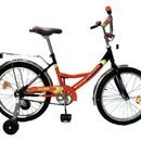 Велосипед NOVATRACK Х24649-1