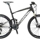Велосипед Giant Anthem X Advanced 2