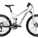 Велосипед Specialized Myka FSR Comp