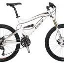 Велосипед GT Force 2.0