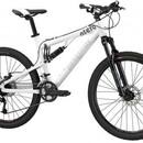 Велосипед Mongoose Otero Comp