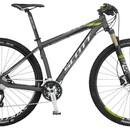 Велосипед Scott Scale 950