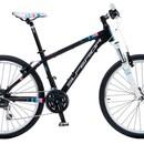 Велосипед Superior Modo 805