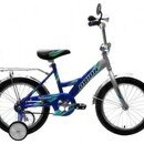 Велосипед Orion Talisman 16