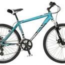 Велосипед Russbike Duke (JK628)