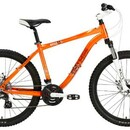 Велосипед Iron Horse Maverick 2.3