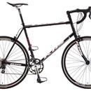 Велосипед KHS Flite 747
