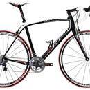 Велосипед Merida Scultura Pro 907