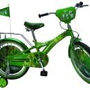 Велосипед Sochi 2014 ВН20137