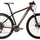 Велосипед Orbea Alma 29 H70