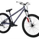 Велосипед Mongoose Ritual (Dirt-Hi)
