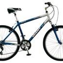Велосипед Giant Sedona SE