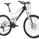 Велосипед Mongoose Teocali Expert