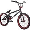 Велосипед Mirraco Minion