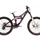 Велосипед Specialized GromHit FSR