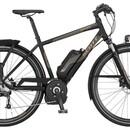 Велосипед Scott E-Sportster 20 Men