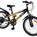 Велосипед Bird Apolon 20