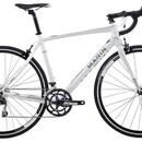 Велосипед Marin Ravenna T3 Comp 105 WFG