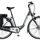 Велосипед Giant Twist Elegance 0 28 Coaster