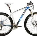 Велосипед Orbea Alma 29 S Team