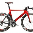 Велосипед Felt B2 Pro