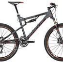 Велосипед Focus Big Bud 1.0 30-G