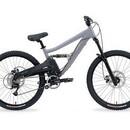 Велосипед Specialized Big Hit SPEC