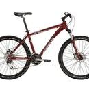 Велосипед Gary Fisher Advance Disc